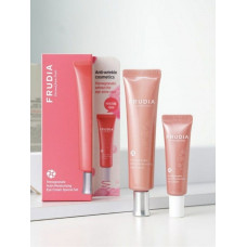 Крем для глаз с экстрактом граната плюс mini Pomegranate Nutri-Moisturizing Eye Cream, 40мл,10мл'